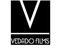 Vedado-films-USA